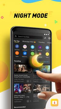 Feature-6-Night-Mode