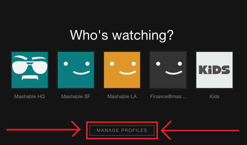 Manage-Profile-Highlighted